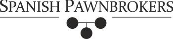 Spanish Pawnbrokers