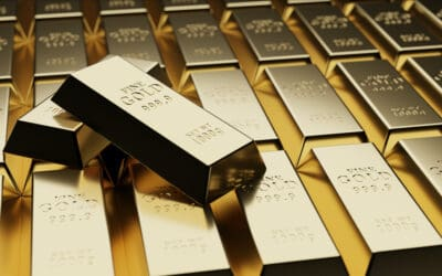 Buy, sell or pawn gold, silver & valuables in Costa Blanca (SPAIN)