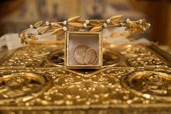 propiedades del oro