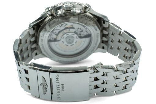 Breitling Navitimer B01 Chronograph AB0127