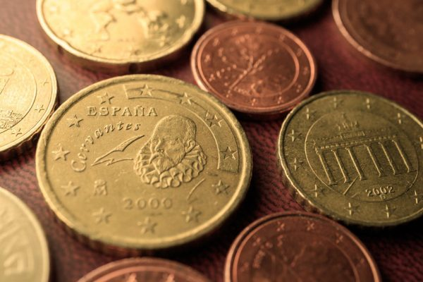 Coin Collecting   Spanish PawnBrokers